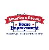 American Dream Home Improvement