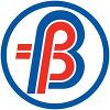 Boyd Bros Transportation